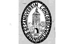 Concordia Bönnigheim